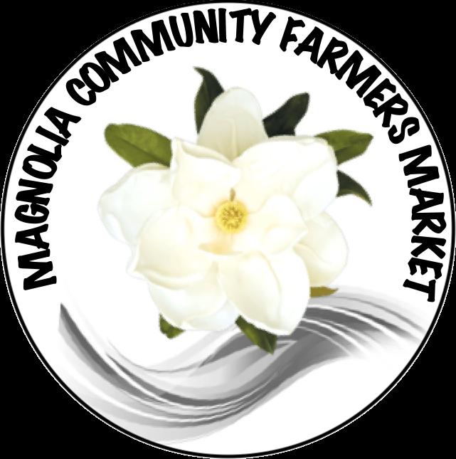 Magnolia Community Farmer's Market