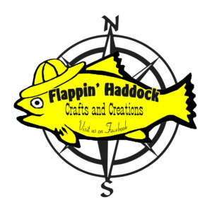 Flappin' Haddock Crafts and Creations