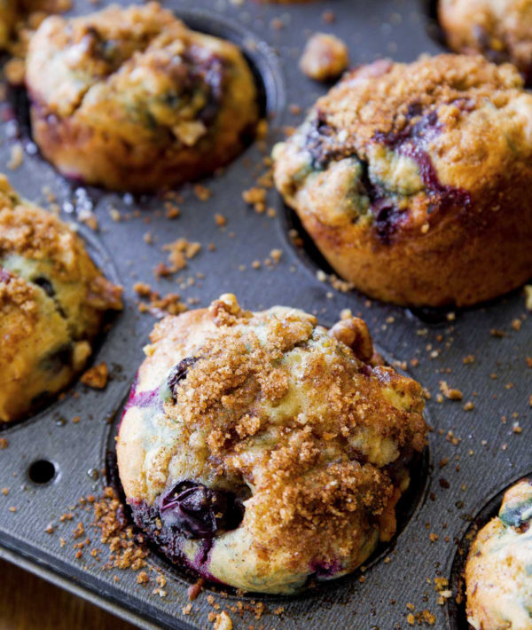 blueberry-streusel-muffins-classic-cooks