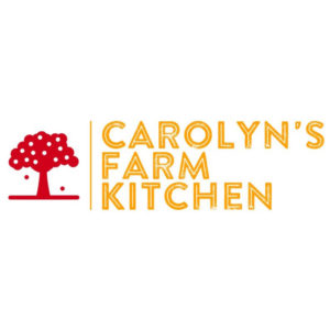 Carolyn's Farm Kitchen