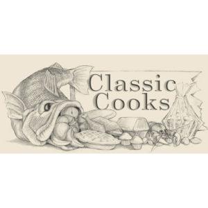 Classic Cooks