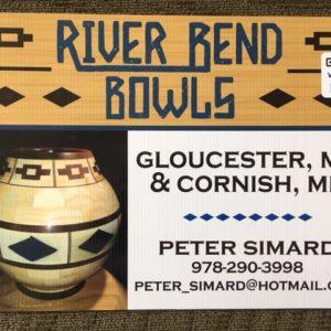River Bend Bowls