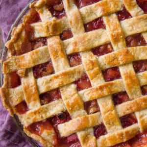 strawberry-rubarb-pie-classic-cooks