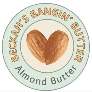 Beckah's Bangin' Butter