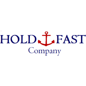 Hold Fast Company