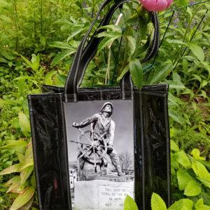 Sassy Eco Bags