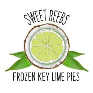 Sweet Reeb's