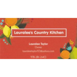 Lauralee's Country Kitchen